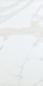 Navarti AF Reno Blanco 60x120 cm