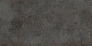 Ibero Gravity Dark Rect. 60x120 cm Rec-Bis