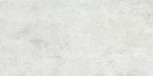 Naxos Fresco Este Nat. Rett. 60x120 cm
