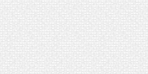 Saloni Nebula Sedus Mate Blanco 30x60 cm