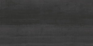 Cicogres Nox Graphite 40x120 cm P