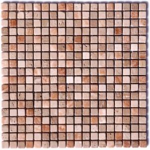 Mozaika BARWOLF AM_0002 30.5x30.5 cm