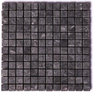 Mozaika BARWOLF CM_7114 30.5x30.5 cm