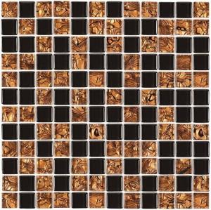 Mozaika Dunin Lunar Misty Mix 23 29.8x29.8 cm