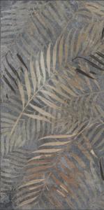 Dado Wallpapers Golden Fern Rett. 60x120 cm