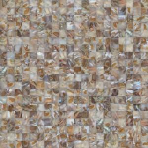 Mozaika Midas A-MSH08-ZZ-009 30x30 cm