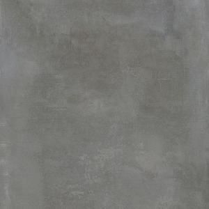 Dado Emotion Antracite 81x81 cm
