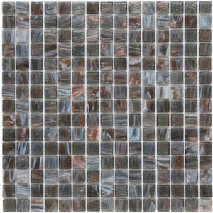 Mozaika Dunin Jade 017 32.7x32.7 cm