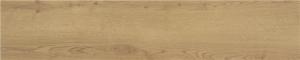 Keratile P.E. Algord Natural MT Rect. 30x150 cm