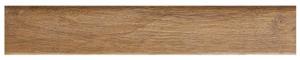 Rondine Vintage Dore VNTG J86581 7,5x45 cm
