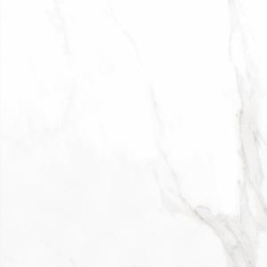 Saloni Mattei Blanco Rett. 90x90 cm