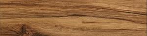STN Ceramica Sauco Miel 24x95 cm