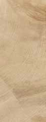 Provenza W-Age Heartwood Beige Naturale 15x60 cm