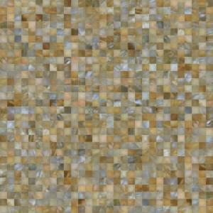 Mozaika Midas A-MSH08-ZZ-011 30x30 cm