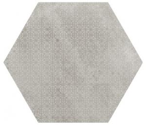 Equipe Urban Melange Silver 29,2x25,4cm