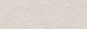 Saloni Bernini Marfil Trina Decor 40x120 cm