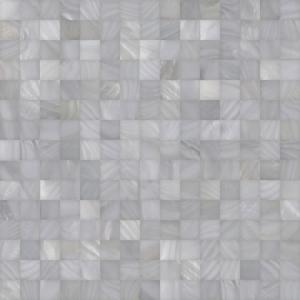 Mozaika Midas A-MSH08-ZZ-010 30x30 cm