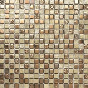 Mozaika DUNE Thea 186544 30x30
