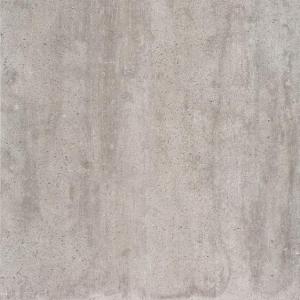 Emil On Square Cemento Rett.  603B8R 60x60 cm,  płytka gresowa, odcień cementu, betonu