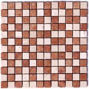 Mozaika BARWOLF AM_0010 29.8x29.8 cm