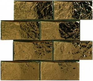 Mozaika DUNE Aston D453
