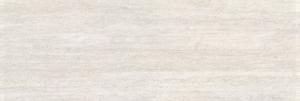 Saloni Bernini Marfil Brillo 40x120 cm
