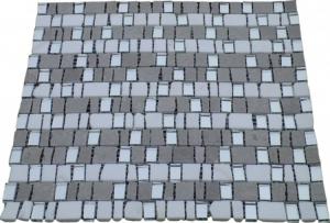 Mozaika DUNE Heliopolis 186726 30x30.5