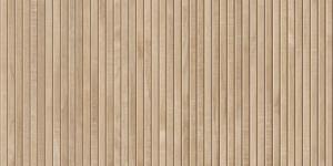 Ibero Artwood Ribbon Maple Rec-Bis 60x120 cm
