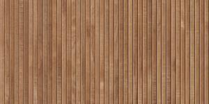 Ibero Artwood Ribbon Nut Rec-Bis 60x120 cm