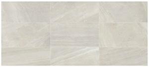 Impronta Nordic Stone Islandia 60x120 cm