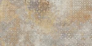 Naxos Fresco Scaligieri Nat. Rett. 60x120 cm