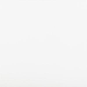 Prissmacer Ice White Ess. Brillo Rect. 60x60 cm