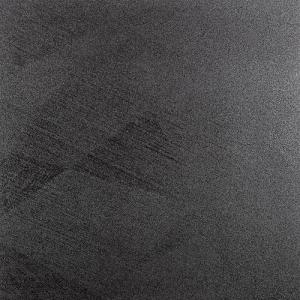 Ape Materia Black 80x80 cm Lapp Rett.
