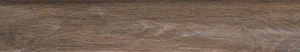 Rondine Vintage Brune VNTG J86579 7,5x45 cm