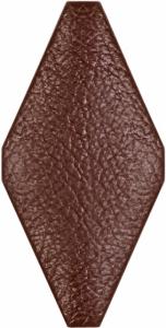Dunin Carat Brown Buff 10x20 cm