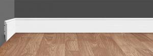 Dunin Wallstar listwa przypodłogowa MDF BBM-103 10x1.6x200 cm