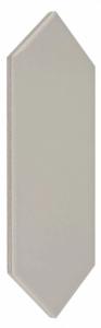 Dunin Tritone Beige 01 7.5x22.7 cm