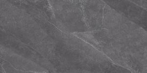 Impronta Shale Ash SL04BA Nat. Rett. 60x120 cm