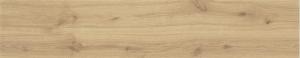Keratile P.E. Algord Beige MT Rect. 23x120 cm