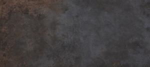 Serenissima Costruire Metallo Nero 1060319 60x120 cm