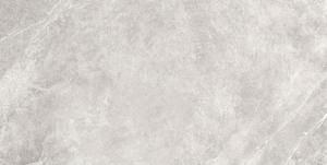Impronta Shale Moon SL01BA Nat. Rett. 60x120 cm