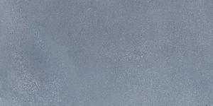 Emil Ergon Medley Minimal Blue EH6N Nat. Rett. 60x120 cm