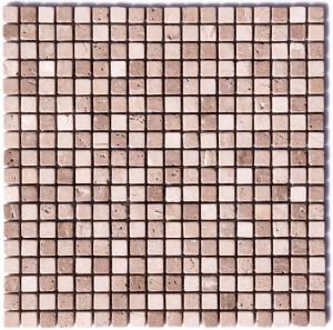 Mozaika BARWOLF AM_0003 30.5x30.5 cm