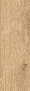 NovaBell Artwood AWD 42RT Honey 40x120 cm x 2cm