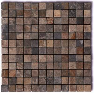 Mozaika BARWOLF CM_7112 30.5x30.5 cm