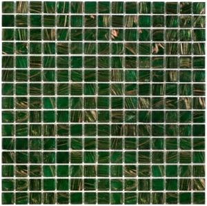 Mozaika Dunin Jade 043 32.7x32.7 cm