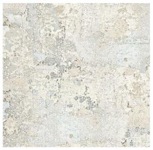 Aparici Carpet Sand Natural 100x100 cm