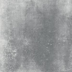 Gambini Hemisphere Steel Lapp. 90x90 cm