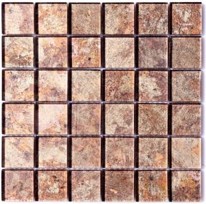Mozaika BARWOLF GL_2530 29.8x29.8 cm