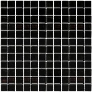 Mozaika Dunin Glass Mix DD4 120 32.3x29.6 cm